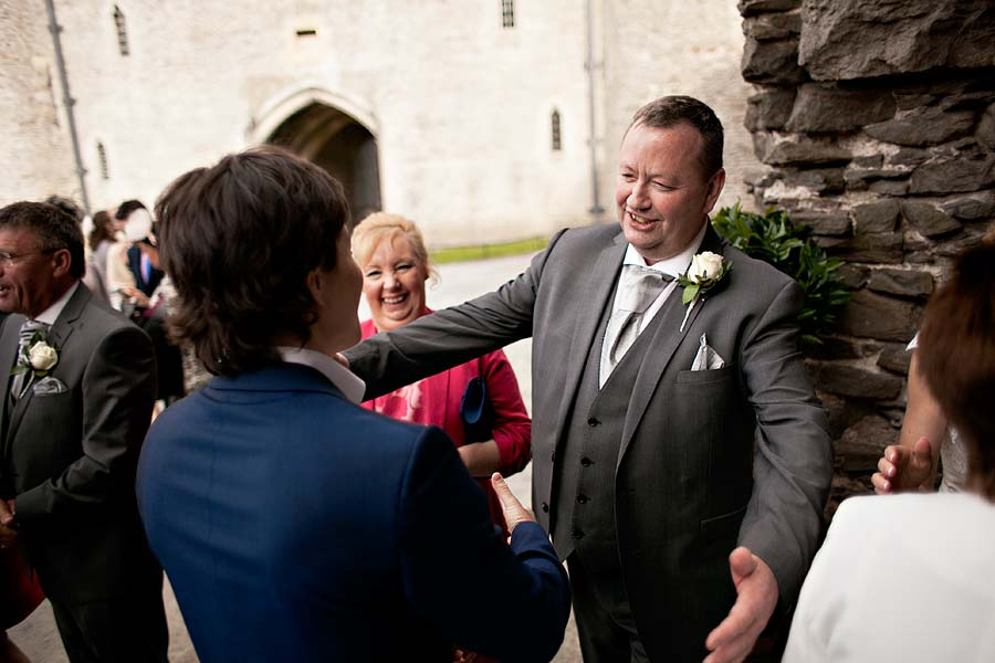 wedding at caerphilly-castle-68
