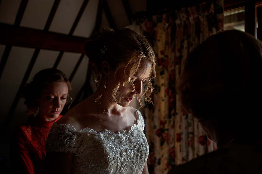 wedding at lulworth-castle-19