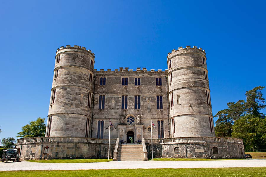 wedding at lulworth-castle-22