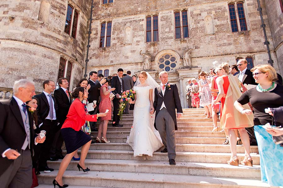 wedding at lulworth-castle-44