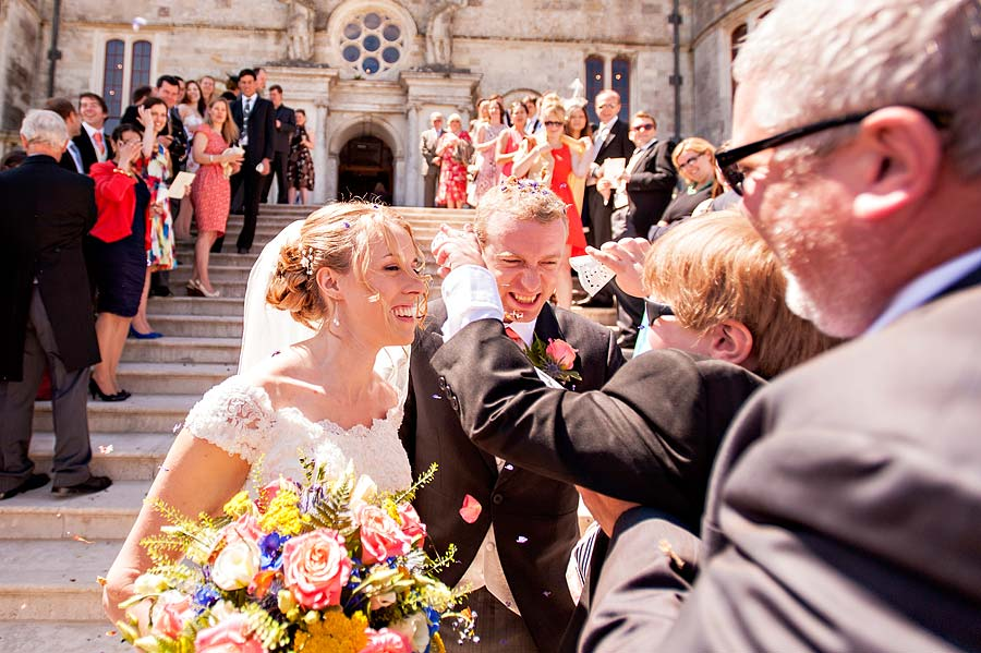 wedding at lulworth-castle-45