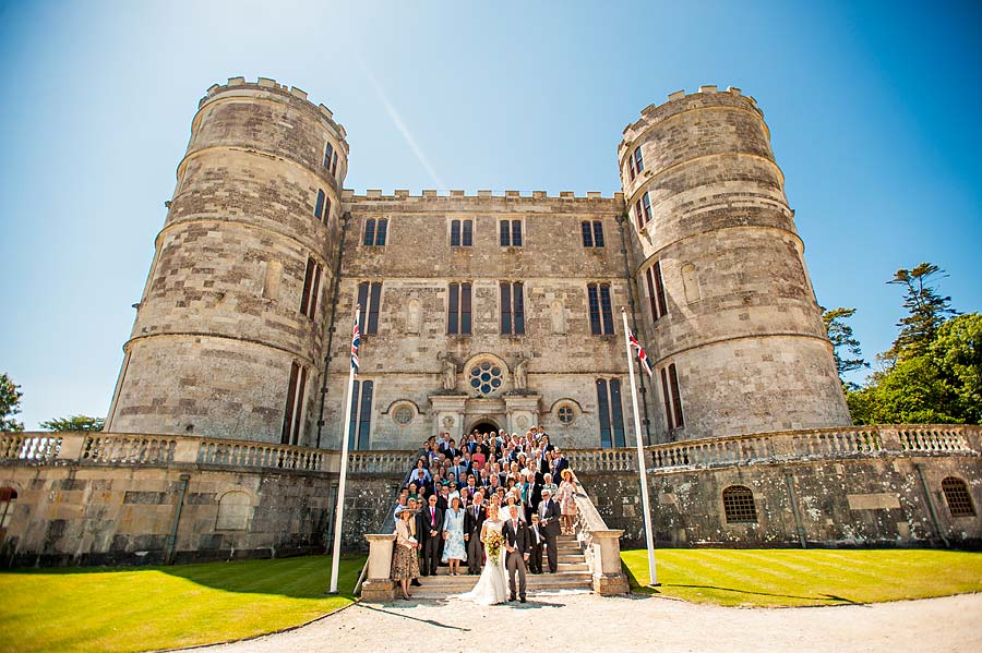 wedding at lulworth-castle-46