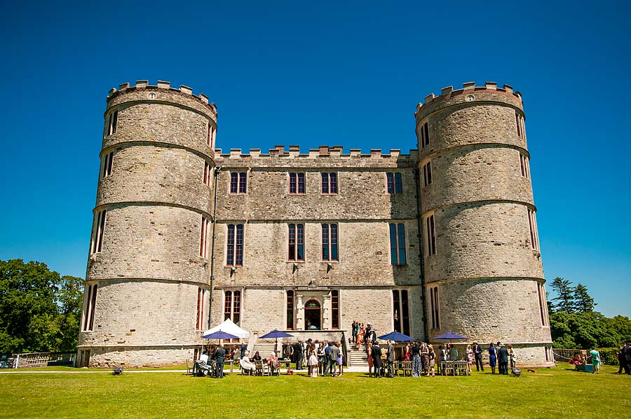 wedding at lulworth-castle-47
