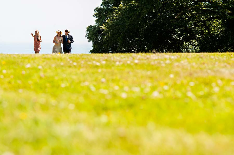wedding at lulworth-castle-55