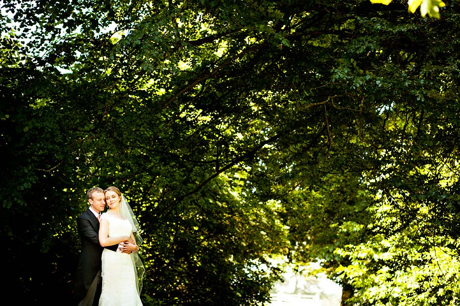 wedding at lulworth-castle-61