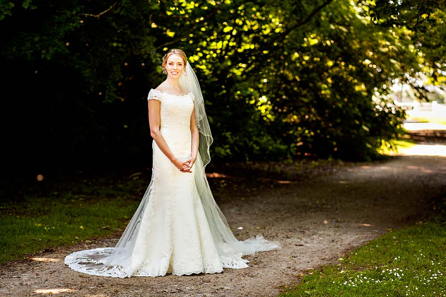 wedding at lulworth-castle-63