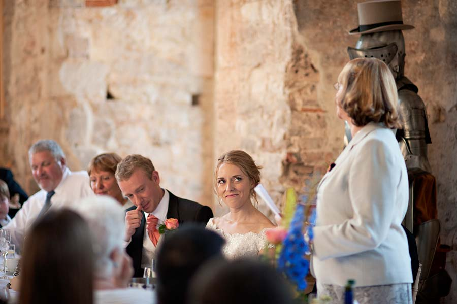 wedding at lulworth-castle-74