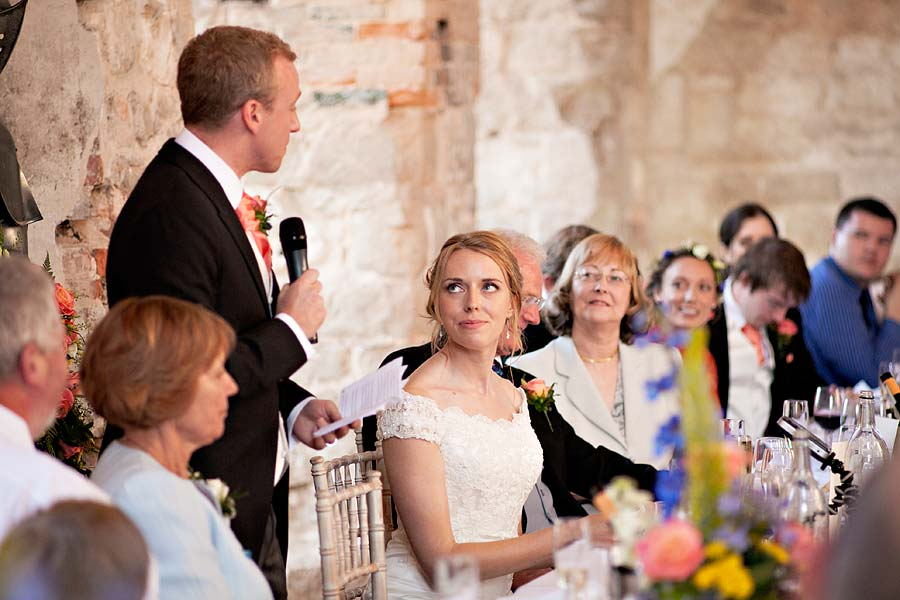 wedding at lulworth-castle-78