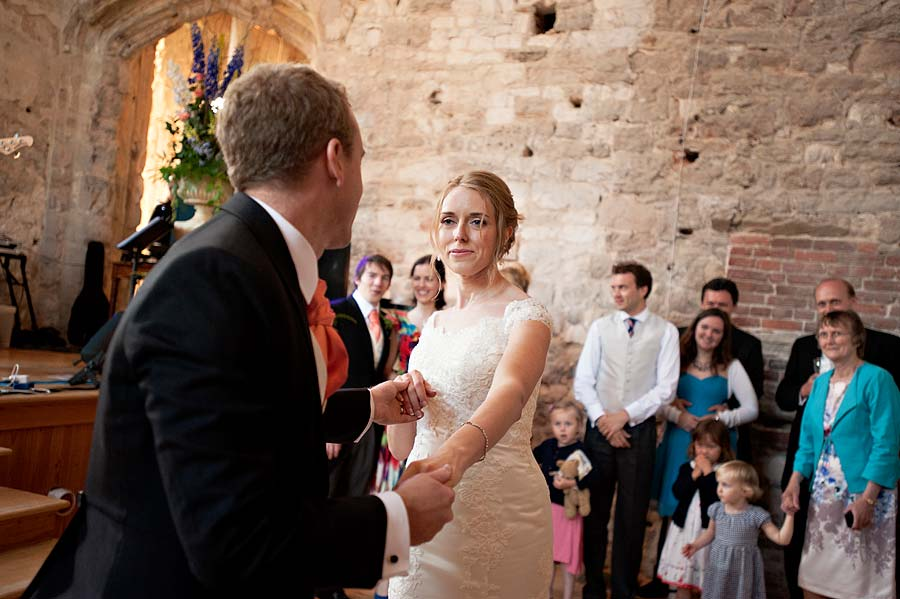 wedding at lulworth-castle-90