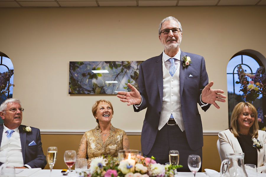 wedding at meon-valley-hotel-123