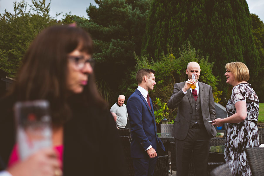 wedding at meon-valley-hotel-14
