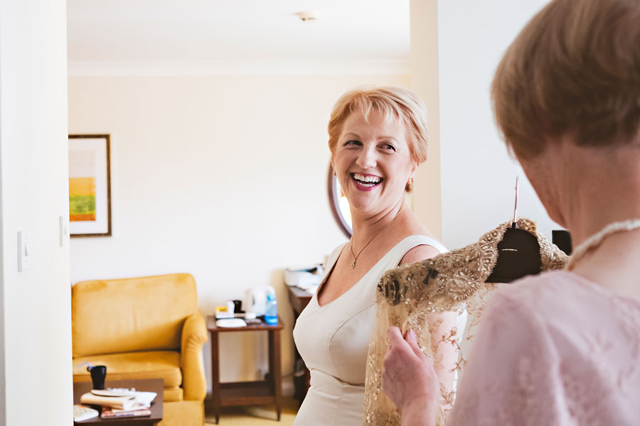 wedding at meon-valley-hotel-22