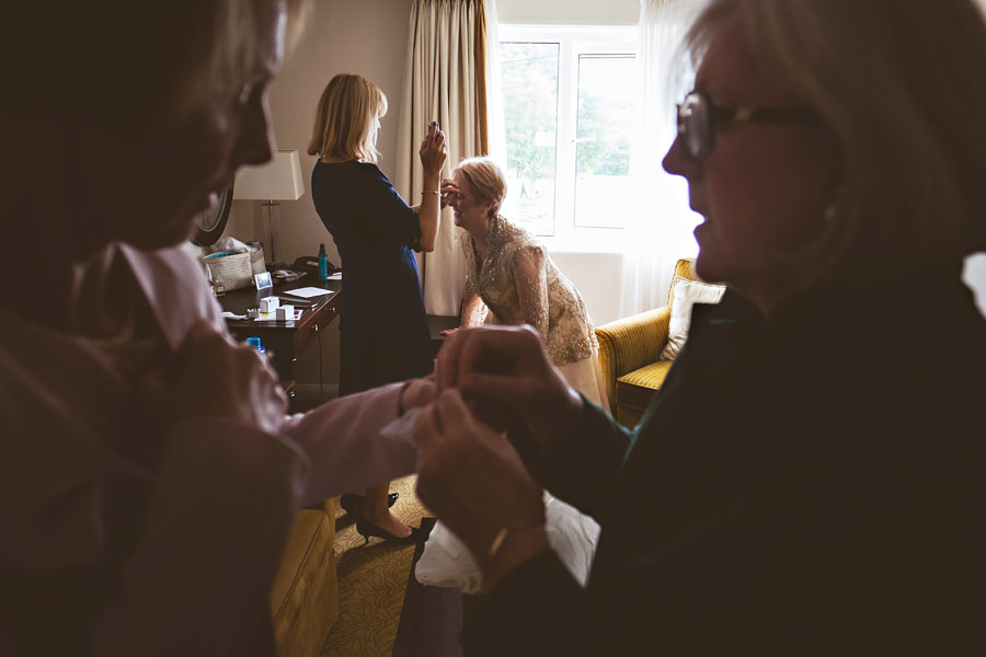 wedding at meon-valley-hotel-35