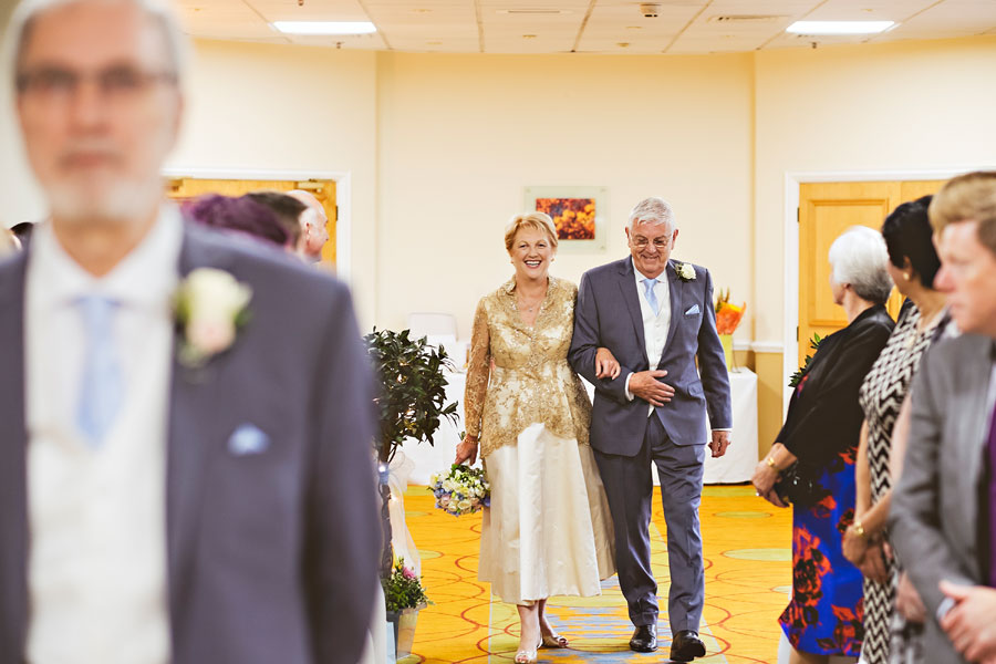wedding at meon-valley-hotel-44