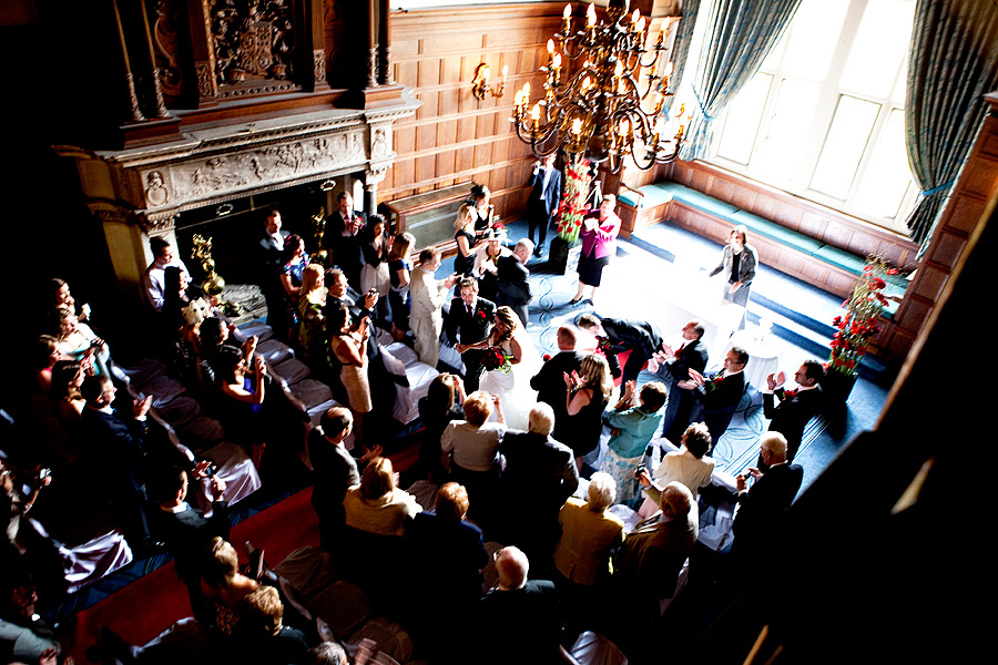 wedding at rhinefield-house-43
