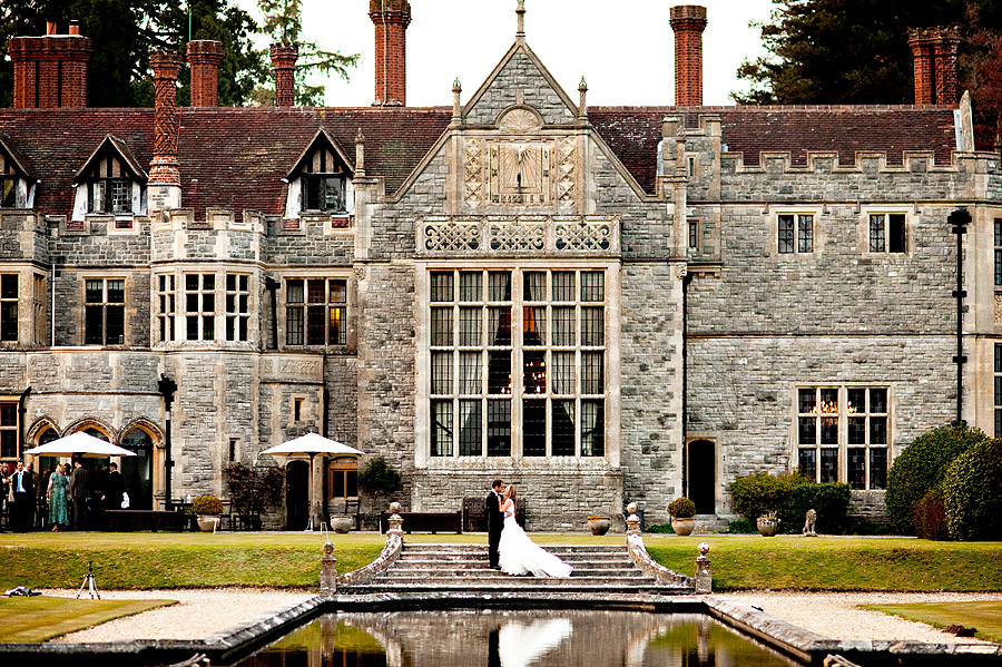 wedding at rhinefield-house-56