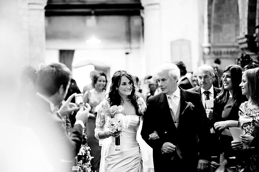 wedding at tithe-barn-17