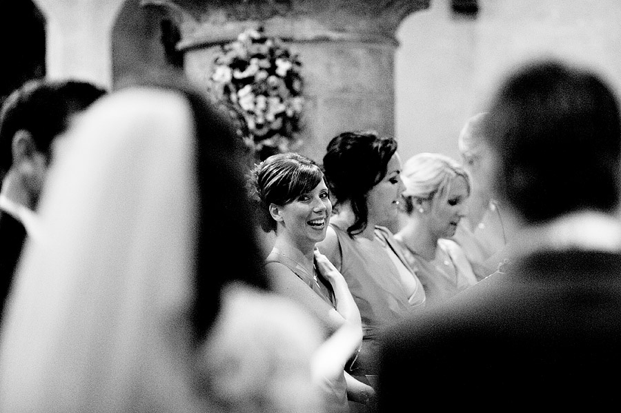 wedding at tithe-barn-21