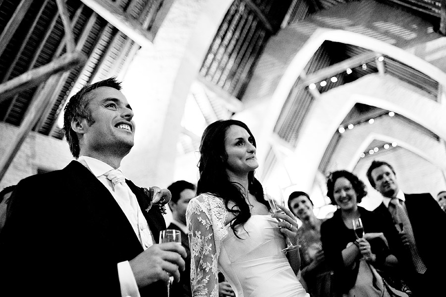 wedding at tithe-barn-42