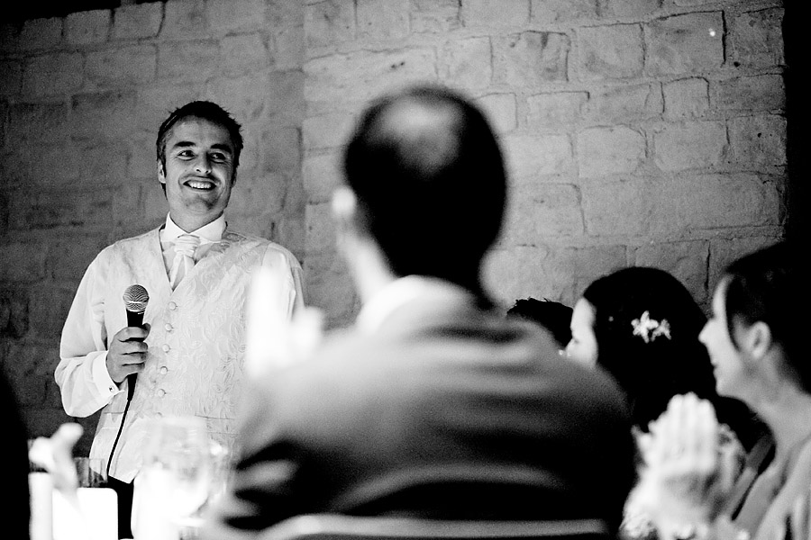 wedding at tithe-barn-53