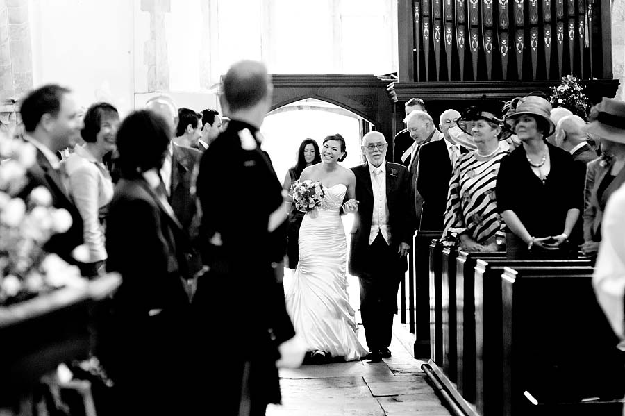 wedding at tithe-barn-25