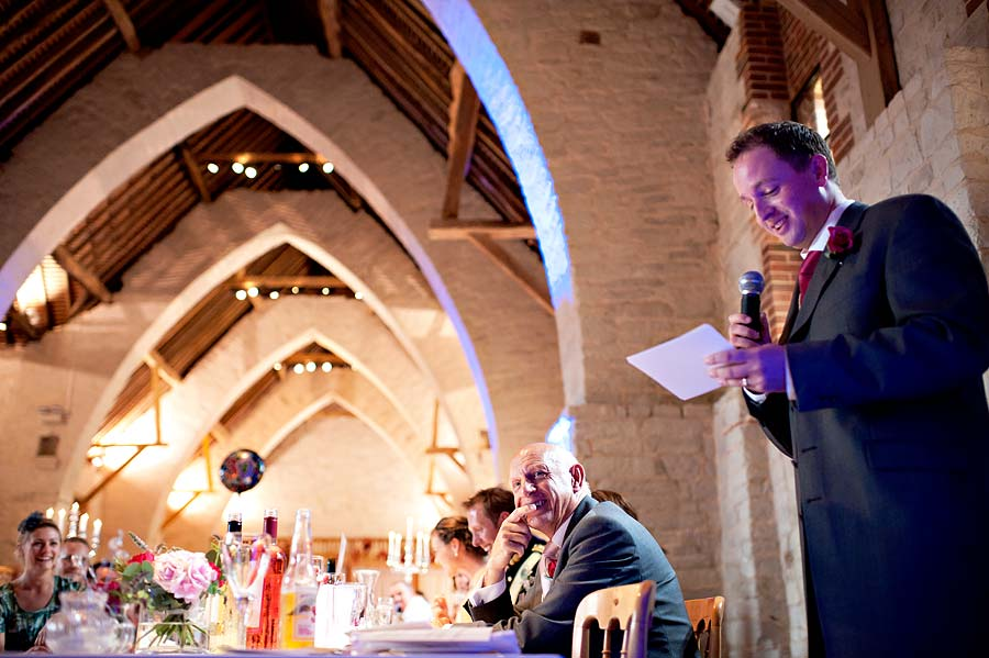 wedding at tithe-barn-75