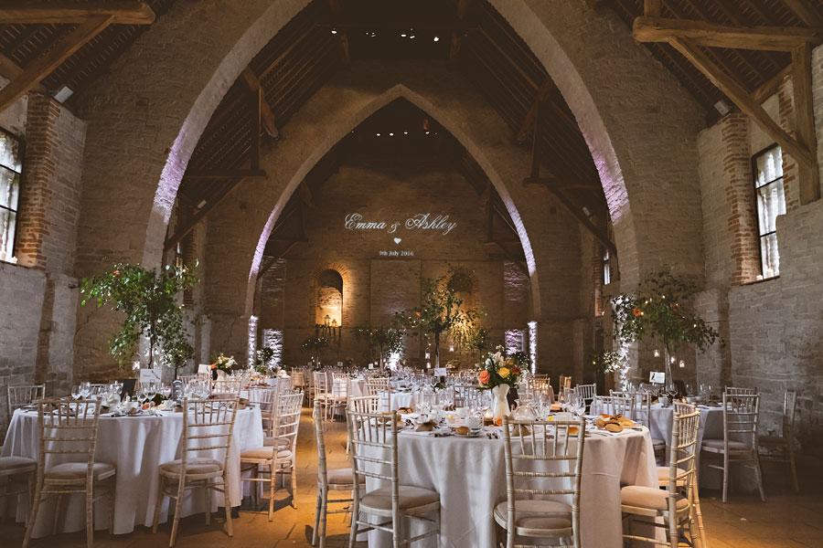 wedding at tithe-barn-116