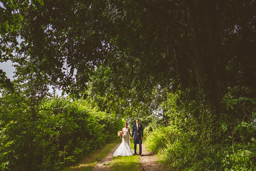 wedding at tithe-barn-129