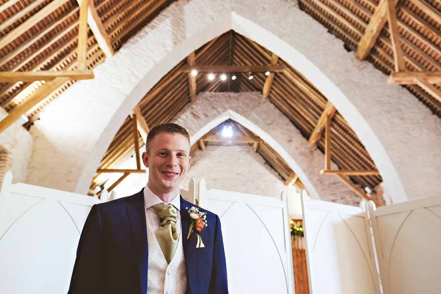 wedding at tithe-barn-59