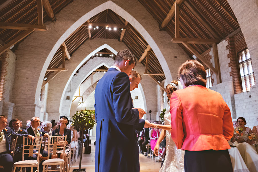 wedding at tithe-barn-88