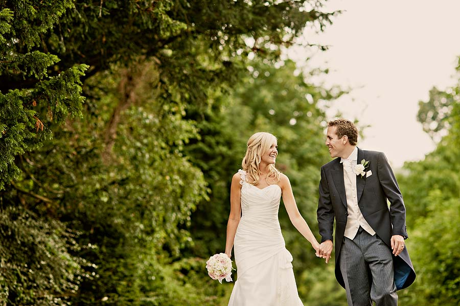 wedding at tithe-barn-50