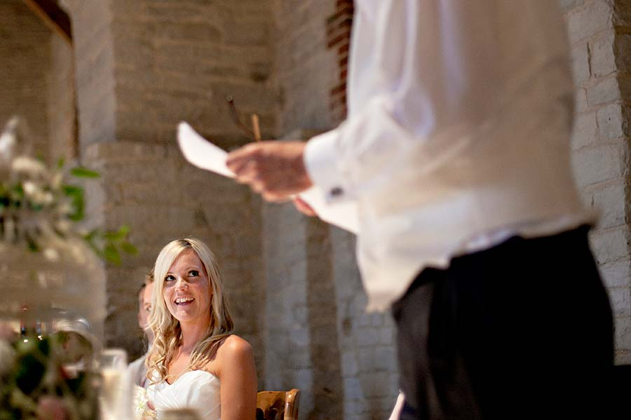 wedding at tithe-barn-66