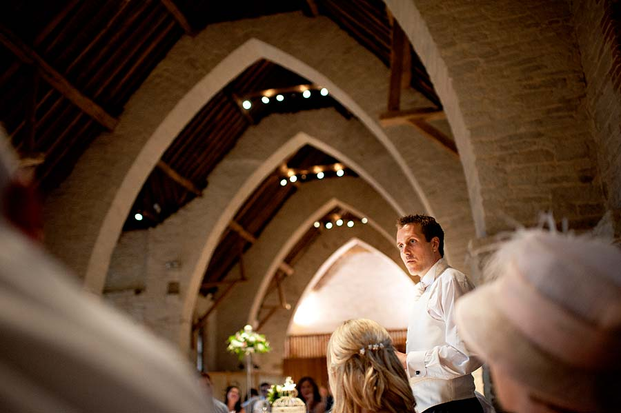 wedding at tithe-barn-70