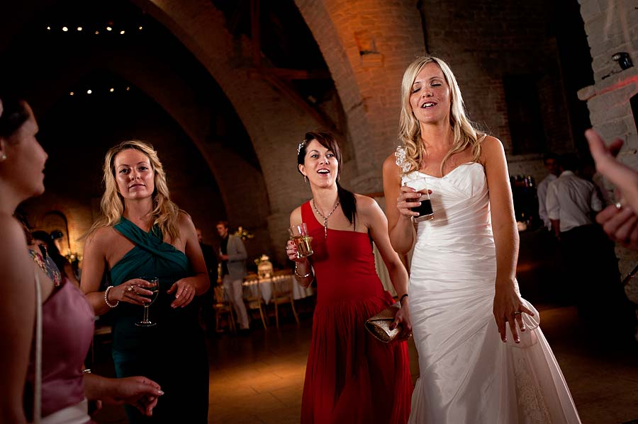 wedding at tithe-barn-82