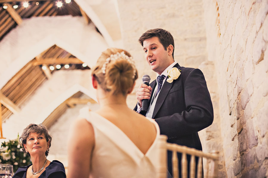 wedding at tithe-barn-103