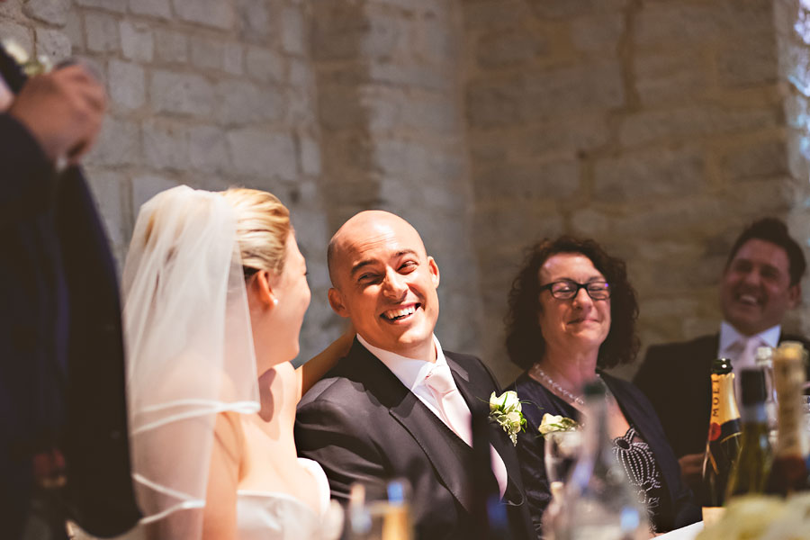 wedding at tithe-barn-124