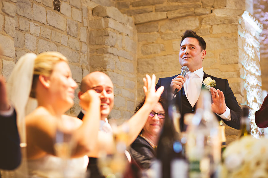 wedding at tithe-barn-139