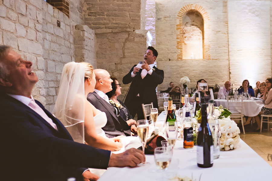 wedding at tithe-barn-144
