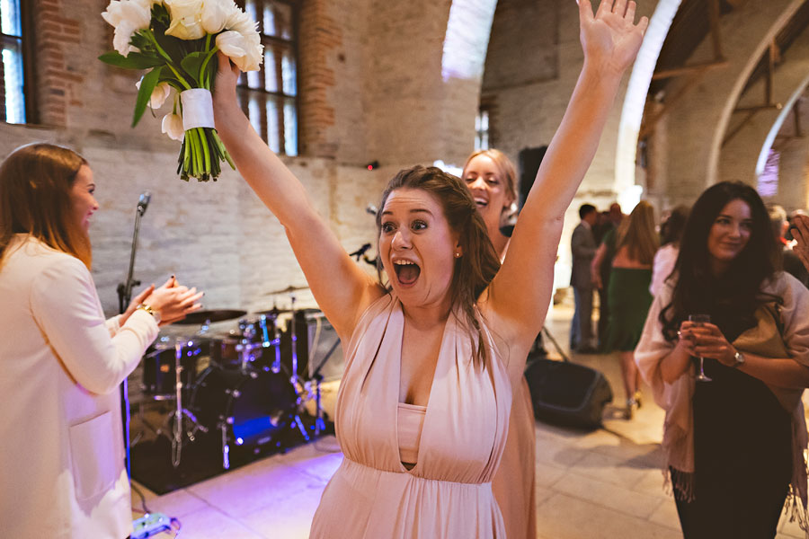 wedding at tithe-barn-146