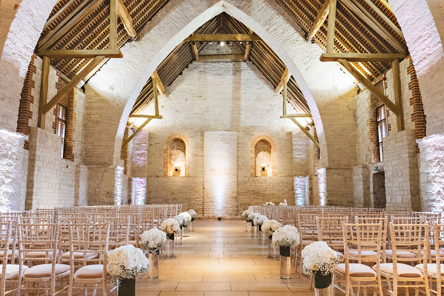 wedding at tithe-barn-39