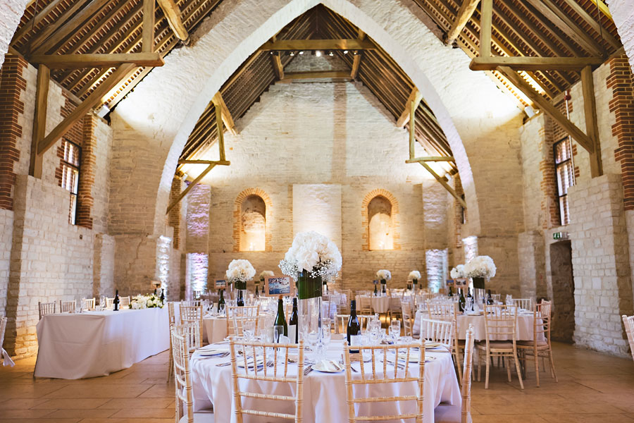 wedding at tithe-barn-80