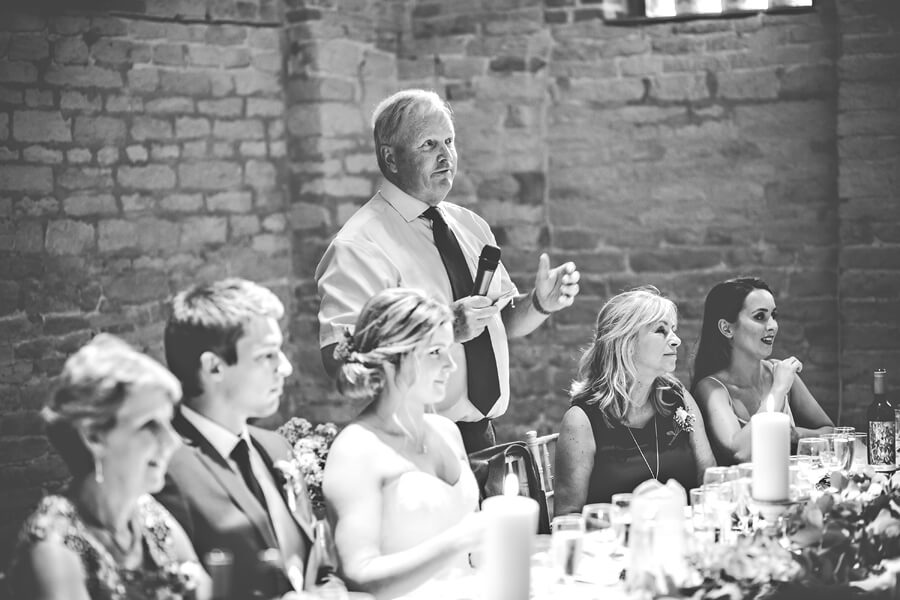 wedding at tithe-barn-106