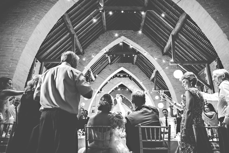 wedding at tithe-barn-119
