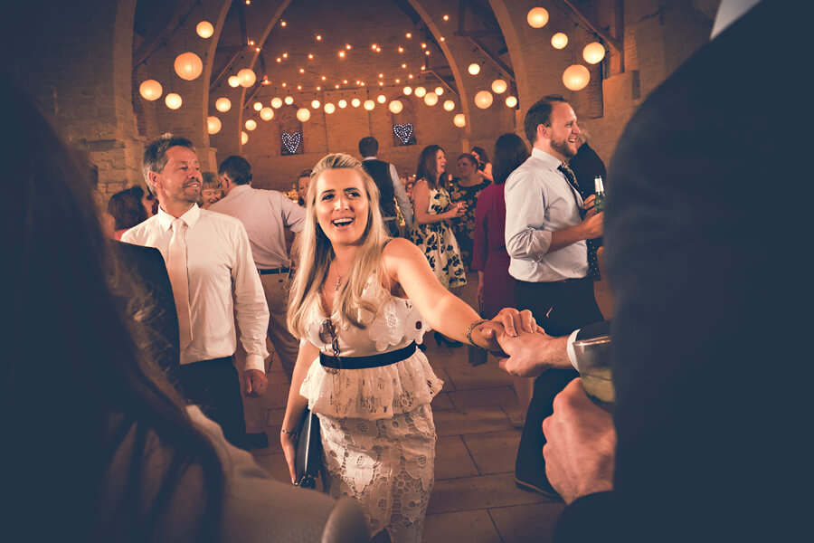 wedding at tithe-barn-183
