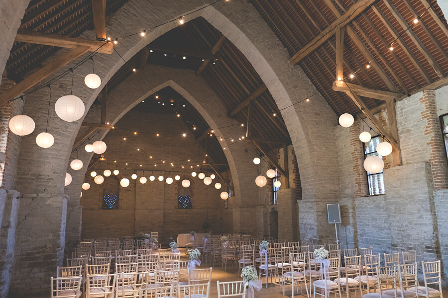 wedding at tithe-barn-28