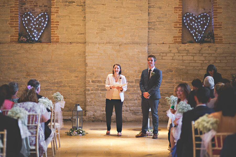 wedding at tithe-barn-54
