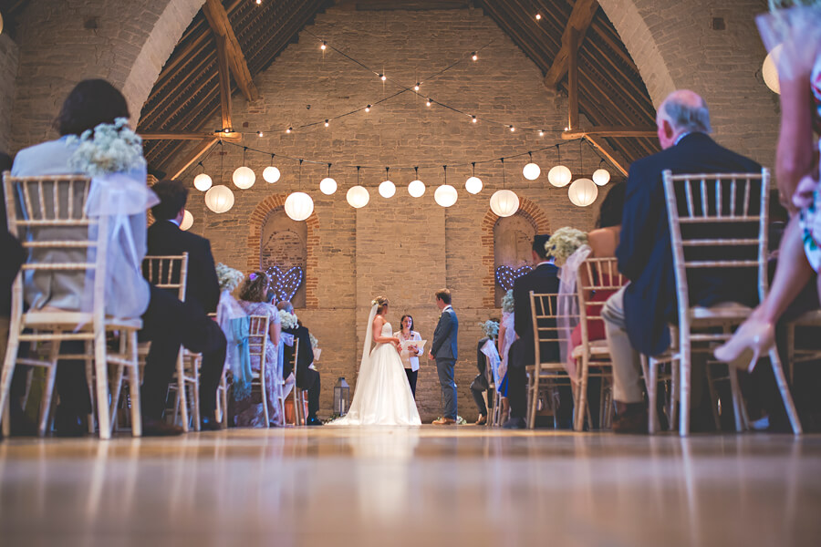 wedding at tithe-barn-64