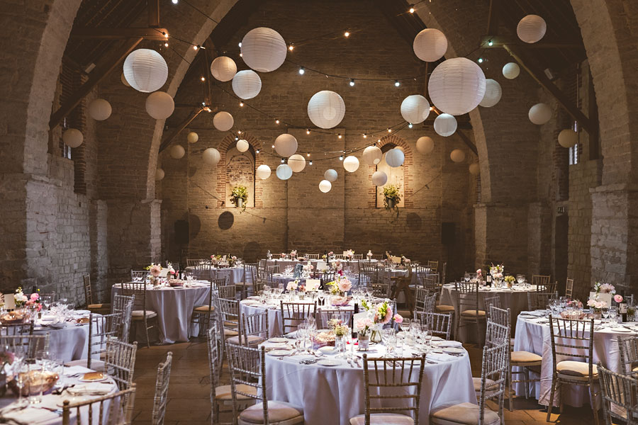 wedding at tithe-barn-125
