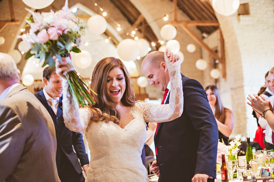 wedding at tithe-barn-151