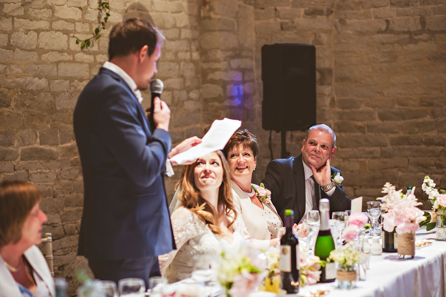 wedding at tithe-barn-166